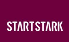 StartStark