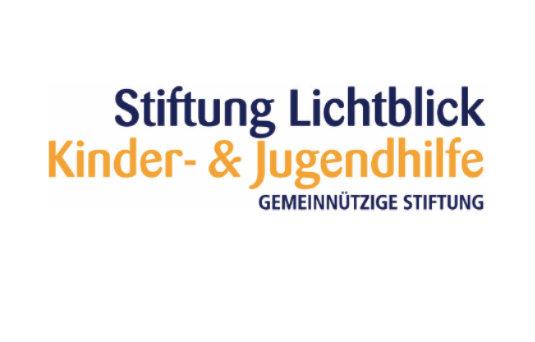 Aus der Stiftung Lichtblick Hasenbergl wird die Stiftung Lichtblick Kinder- & Jugendhilfe